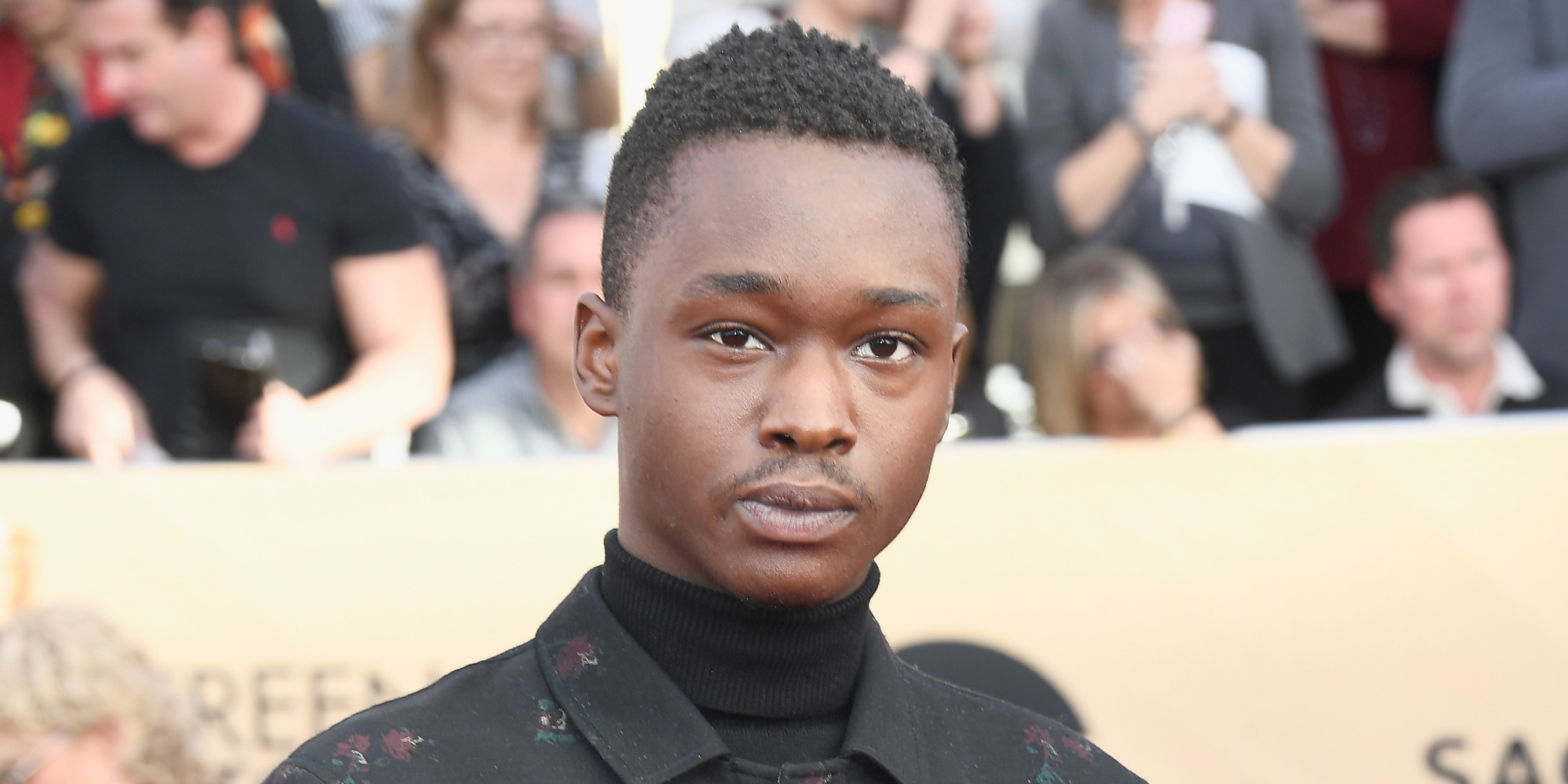 ashton sanders cdashton sanders age, ashton sanders style, ashton sanders wiki, ashton sanders wonderland, ashton sanders wikipedia, ashton sanders instagram, ashton sanders biography, ashton sanders facebook, ashton sanders height, ashton sanders, эштон сандерс, ashton sanders millions, sunday best ashford sanders, ashton sanders swindon, ashton sanders millions didn't make it, ashton sanders baton rouge, ashton sanders straight outta compton, ashton sanders the retrieval, ashton sanders cd, ashton sanders orlando magic