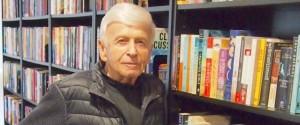 Max Eisen
