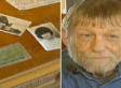 Kansas Man, Gean Brown Jr., Receives Lost Wallet After 35 Years