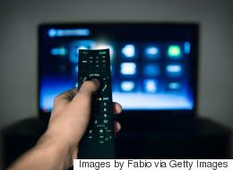 10 τηλεοπτικές σειρές για να ζήσετε όπως πρέπει τις νύχτες του φθινοπώρου