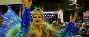 2017 REUTERS PILAR OLIVARES TANIA OLIVEIRA
