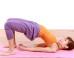 best-exercises