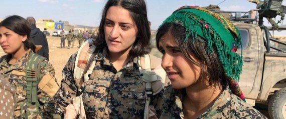 Bildergebnis für Kurden