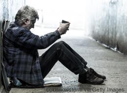 Politisches Antidepressivum: Das Grundeinkommen