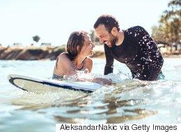 5 bonnes raisons de faire régulièrement des compliments à votre conjoint