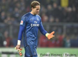 Hamburger SV - Mönchengladbach im Live-Stream: DFB-Pokal online sehen, so geht's - Video