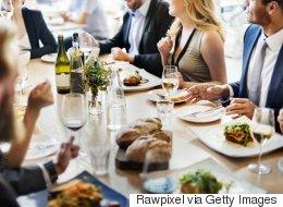 28 restaurants québécois parmi les 100 meilleurs au Canada