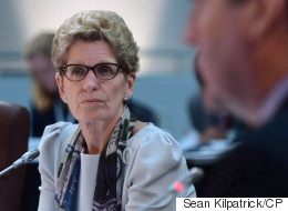 Wynne's Reported Plan To Cut Hydro Bills Just A 'Shell Game': PCs