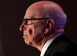 Murdoch News International Illegal Payments