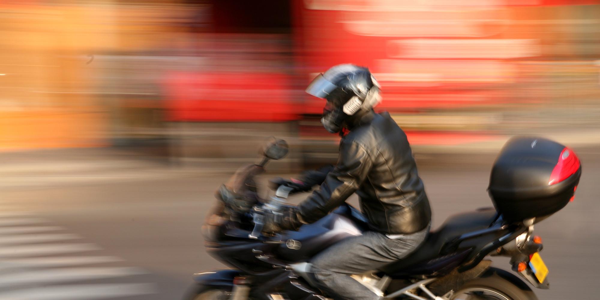 Ulez Motorcycles