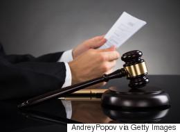 Le jugement du procès d'Apple dans une affaire de violation de brevets est rendu