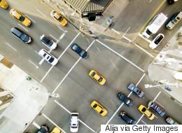 Les ventes d'automobiles atteignent un record pour février