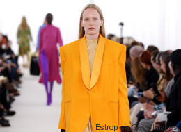 Balenciaga vire son agence de casting en pleine Semaine de la mode