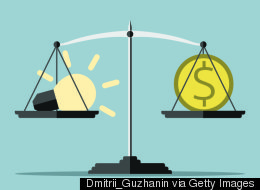 Budget fédéral 2017: miser sur l'innovation