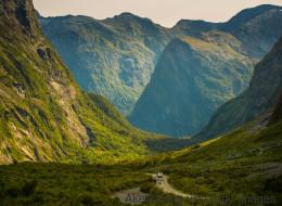Cette compagnie vous offre un voyage gratuit en Nouvelle-Zélande