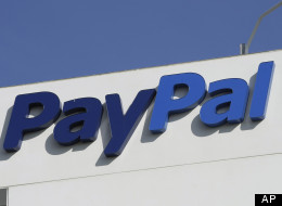 PayPal Entangled In Robocall Probe