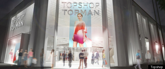 r TOPSHOP LOS ANGELES large570 Topshop Coming to Los Angeles, late 2012 or early 2013?