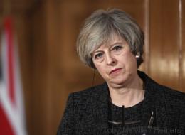 Brexit-Diskussion: Die britischen Lords versetzen May einen Dämpfer