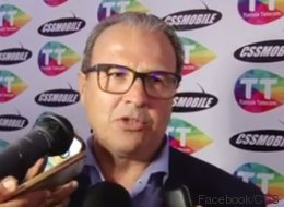 Suite à ses propos sur l'arbitrage, le président du CS Sfaxien suspendu par la Fédération Tunisienne de Football
