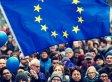 60 Jahre Europäische Union: Am Puls der Zeit?