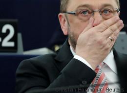 Vage Kritik ist nicht genug: Was ein Kanzler Martin Schulz gegen Armut und soziale Ungleichheit tun müsste