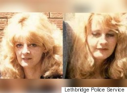 Missing Alberta Sisters Found.. 30 Years Later