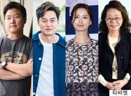 윤·이·정과 함께 하는 나영석 새 예능의 정체가 공개됐다