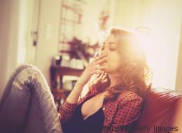 Statt Fremdgehen: Wie Frauen wieder Lust auf Sex mit dem eigenen Partner bekommen