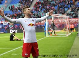 Augsburg - RB Leipzig im Live-Stream: 1. Bundesliga online sehen, so geht's - Video