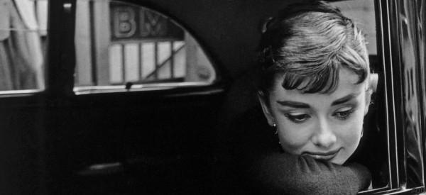 Le 10 frasi e foto di Audrey Hepburn che l'hanno resa un mito indiscusso