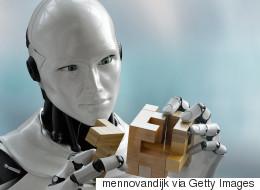 인공지능 시대에도 돈을 벌게 될 사람의 유형 3명