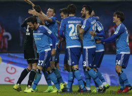 Hamburger SV - Hertha BSC im Live-Stream: 1. Bundesliga online sehen - Video