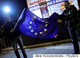 Wie sich die EU mit zwei Geschwindigkeiten noch retten kann