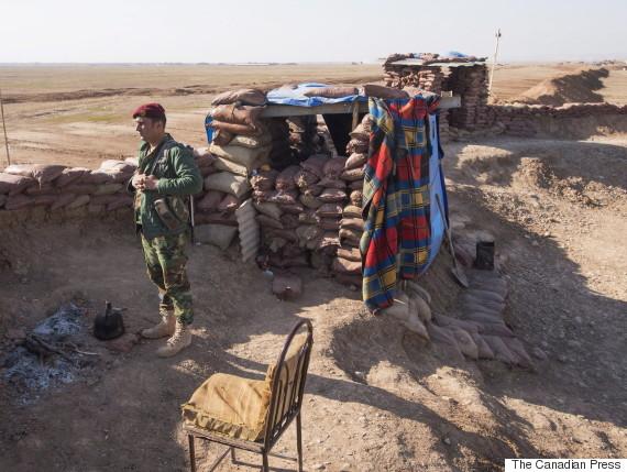 bazgrtan iraq