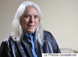 Manon Massé souhaite devenir co-porte-parole de Québec solidaire
