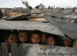 1,7 Millionen tote Kinder: Erschreckende WHO-Studie zeigt, wie gefährlich Umweltdreck ist