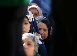 بشهادة الأمم المتحدة.. المصريات والسوريات أكثر نساء العرب قهراً لهذه الأسباب