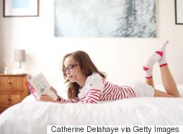 8 livres jeunesse à lire pour la Journée internationale des femmes