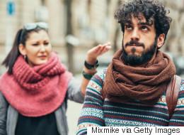 9 phrases que les hommes mariés ne sont plus capables d'entendre