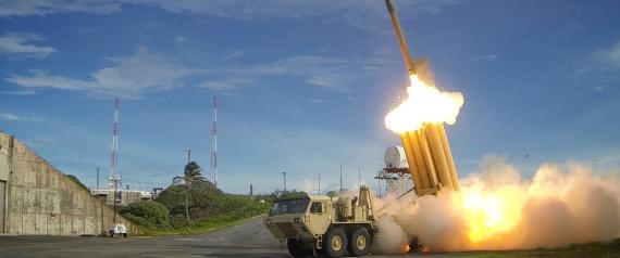 """الجيش الأميركي ينشر نظام """"ثاد"""" n-THAAD-large570.jpg"""