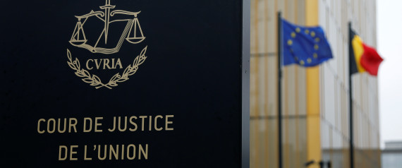 REFUGEES EUROPEAN COURT