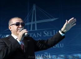Ein offener Brief an Sultan Erdogan: Das Leben ist kein Wunschkonzert