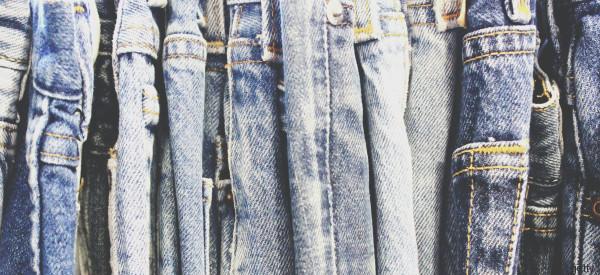 Zara, H&M, Stella McCartney (e altri 211 brand) stanno rendendo la moda più sostenibile