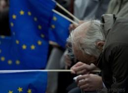Bevormundung und Überregulierung: Die EU regiert am Alltag der Bürger vorbei