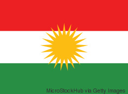 Das freie demokratische Kurdistan