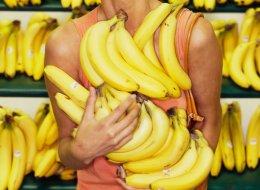 6 خدع تساعدك على إنقاص وزنك دون الامتناع عن تناول ما تحب