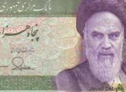 Iran: FATF besorgt über Terror-Finanzierung
