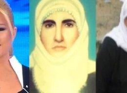 برنامج تلفزيوني يتوصل إلى منزل تركية اختُطفت قبل 27 عاماً في حادث تدافع بمكة