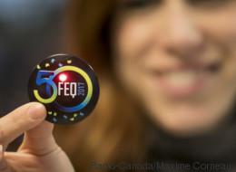 FEQ: la prévente des laissez-passer connaît des ratés