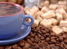 Um diese Zeit solltest du keinen Kaffee trinken!